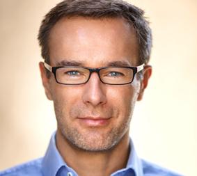 David Ivkovic